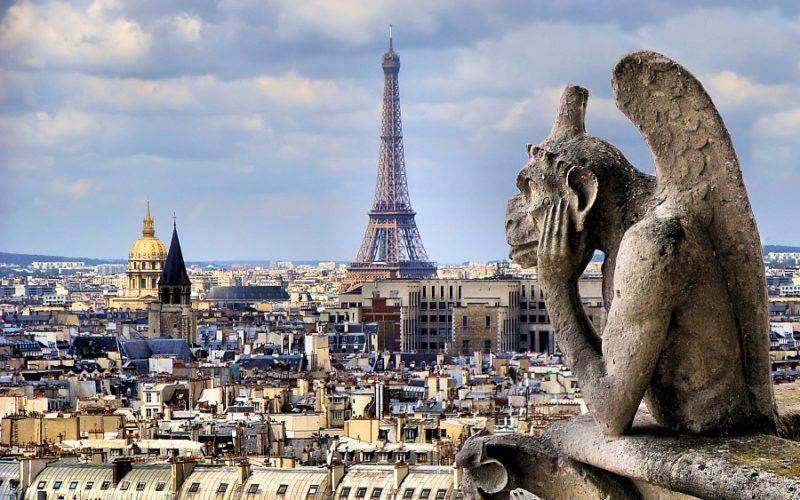 pariz-vyhled