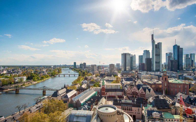 frankfurt-city-FRANKFURT1117